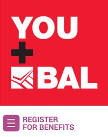 YOU-BAL