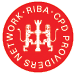 riba_badge_network_provider