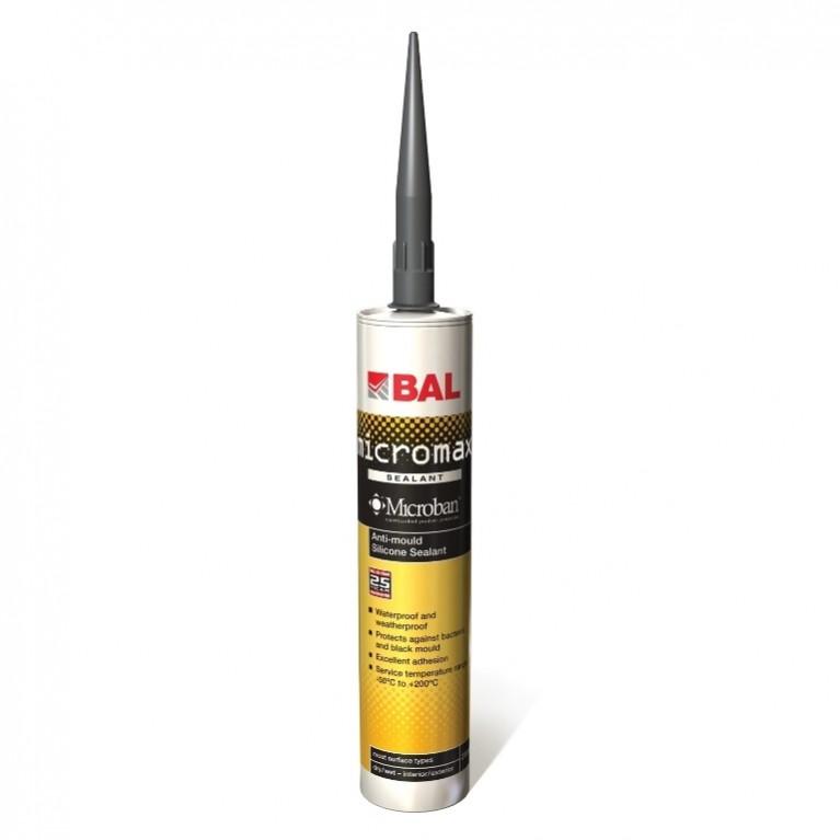 BAL Micromax2 | Tiling Products | BAL Adhesives
