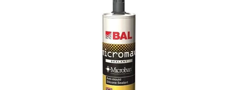 micromax sealant 310ml