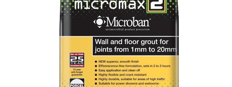 micromax2 10kg
