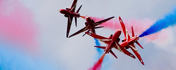 1_Leading_Together_RedArrows