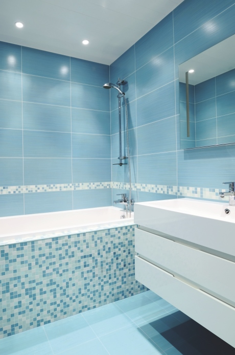 HR_iS_Blue_bathroom_000013540421_XXXLarge PNG