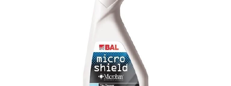 microshield Topps