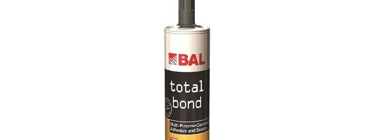 total bond Topps