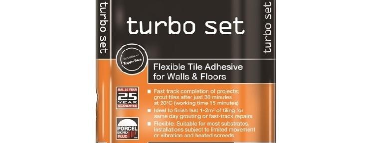 turbo set Topps