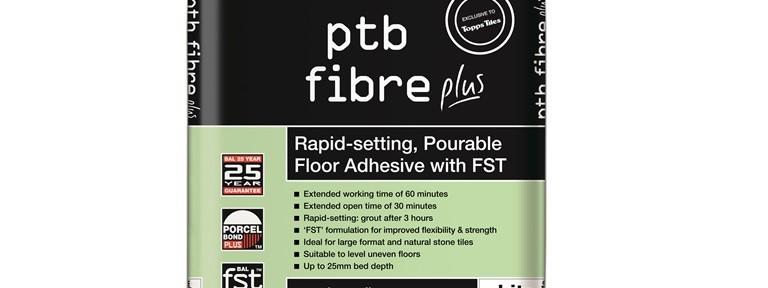 PTB Fibre Plus