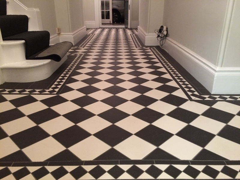 Tiles Varieties - Find Out the Advantages and Disadvantages of ...