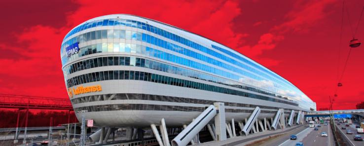 BAL-YPlus-Slider-738x296-Airport