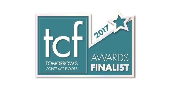 TCF logo for website