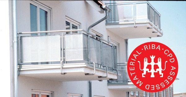 Balkone (1) web RIBA logo