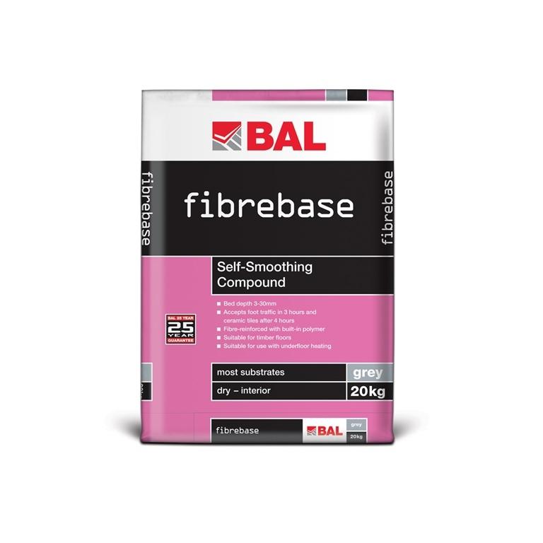 Fibrebase