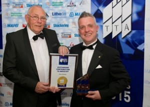 TTA-Awards-2015-Outstanding-Contribution-to-Industry-Award-Dave-Rowley_HIP6708_NEF_  test