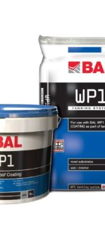 WP1 Individual Components