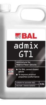 admix GT1
