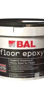 floor epoxy