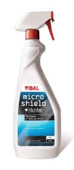 microshield