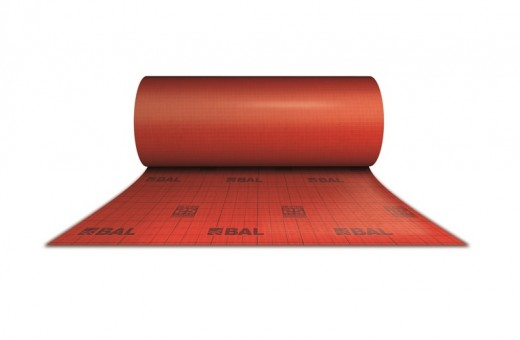 rapid-mat product rolled out