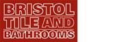 bristol-tile-bathroom-logo