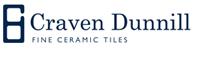 craven-dunnill