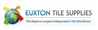 euxton-tile-supplies
