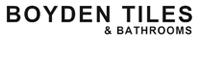 boyden-tiles-logo