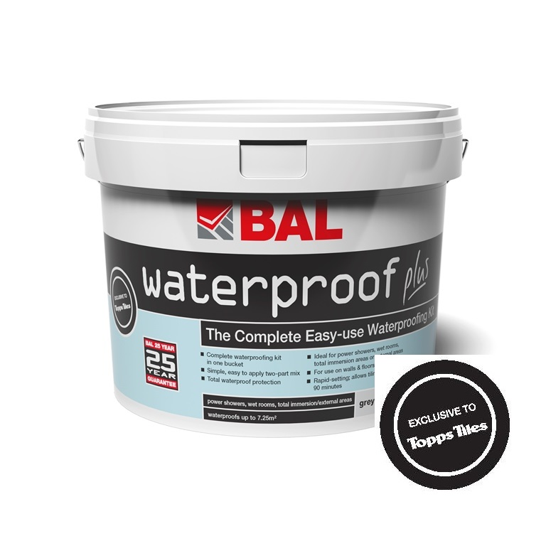 BAL_Waterproof_Plus_Bucket Topps