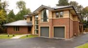Eco House2