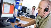 Image 2 Tech & Training support page JPEG