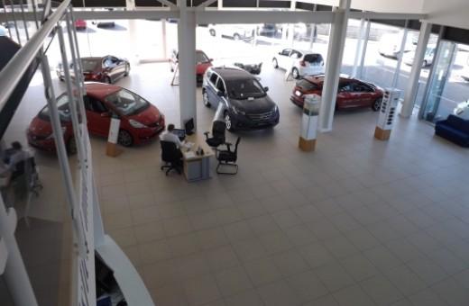 Lings Honda MotorLings Lowestoft 10 v2