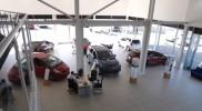 Lings Honda MotorLings Lowestoft 10 v3 SNAP