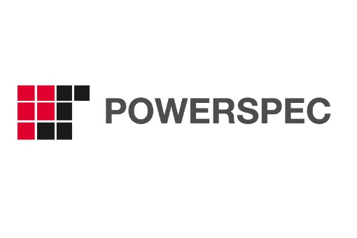 Powerspec Logo Large