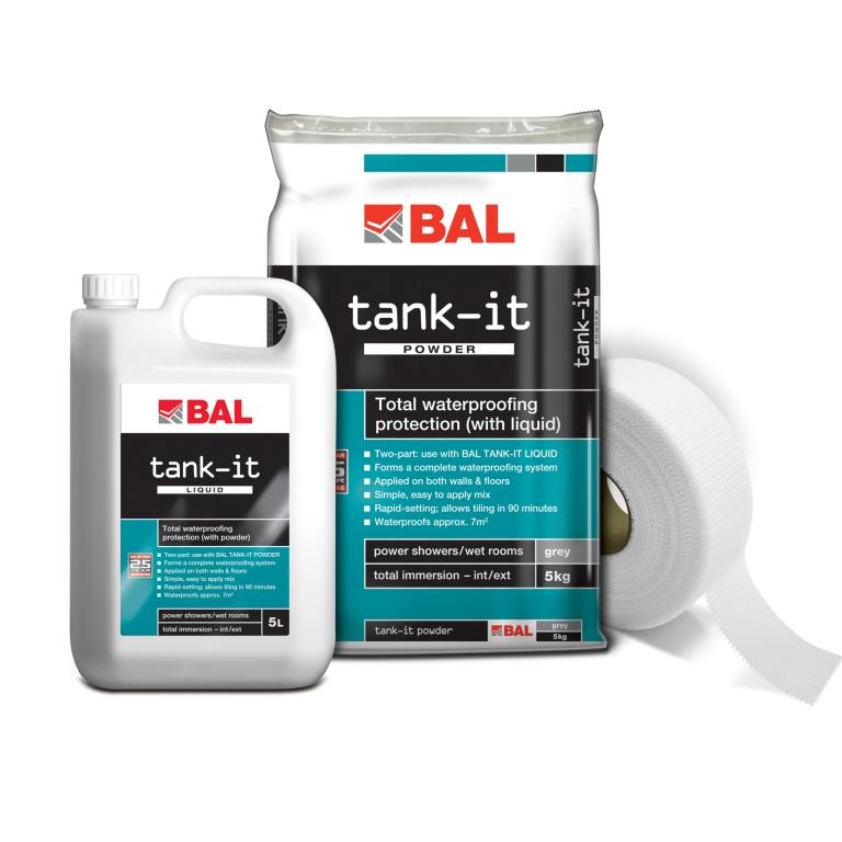 Tank-It_Comp