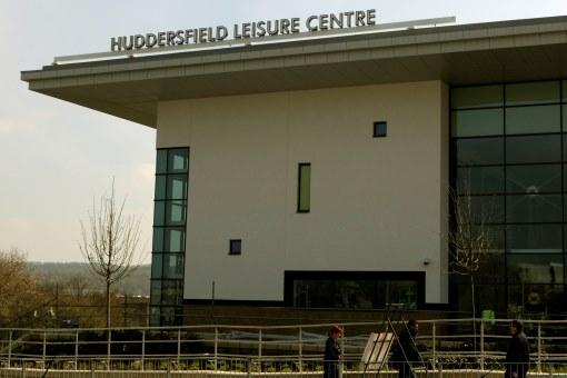 Huddersfield Leisure (10)