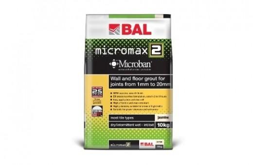 micromax2 10kg small