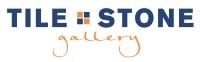 Tile-Stone-Gallery-logo-DIGI-WEB