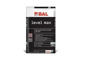 level max web