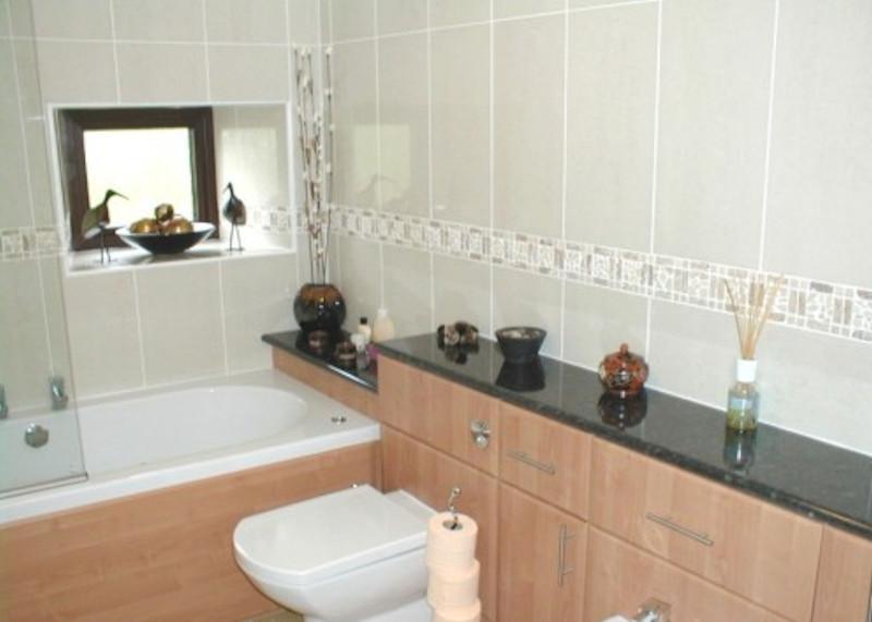 Jens-Bathroom-Taddington-0