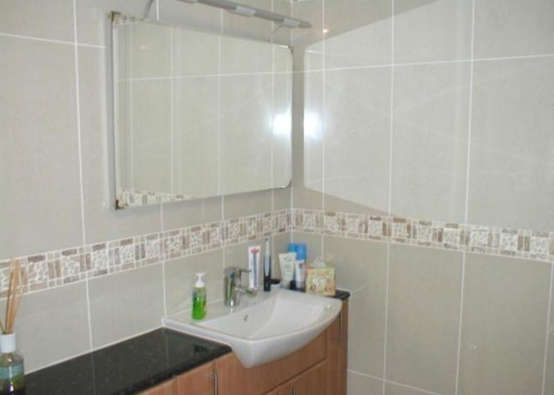 Jens-Bathroom-Taddington-2
