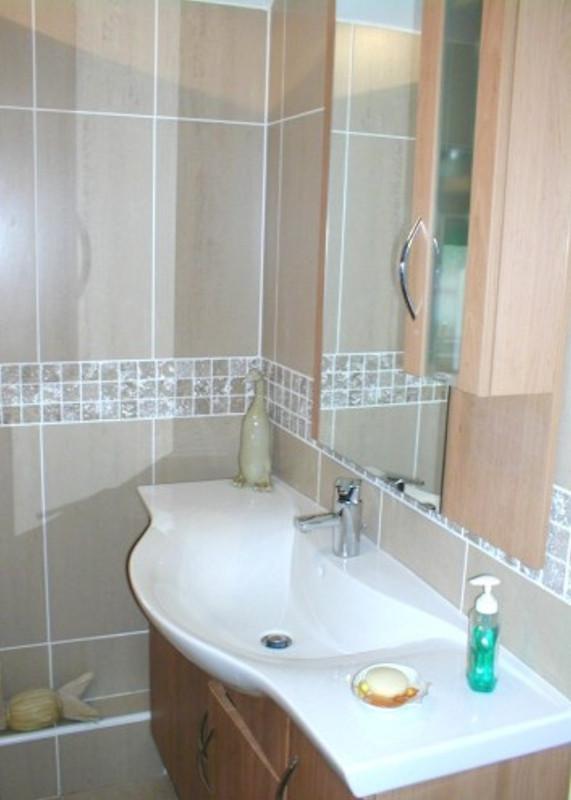 Rays-Bathroom-Taddington-2