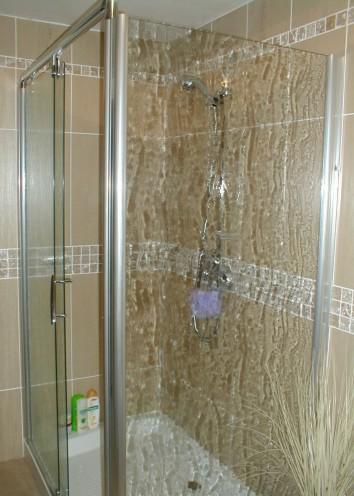 Rays-Bathroom-taddington-3