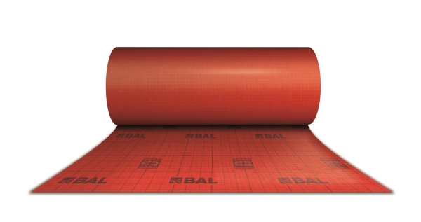 rapid-mat product rolled out featured image