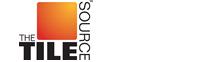 Tile-Source
