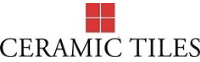 Ceramic-Tiles-logo