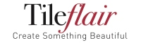 Tileflair-Logo-With-Exclusion-small-for-web-PNG