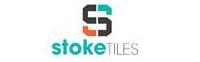 stoke-tiles-website