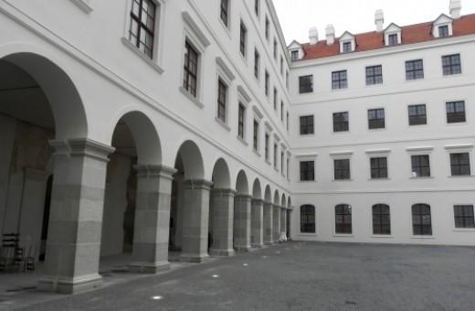 Gutjahr_Burg_Bratislava_4 WEB
