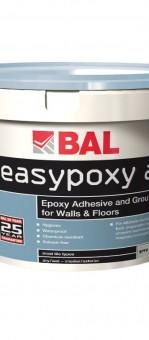 easypoxy ag grey 4kg