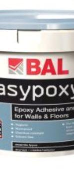 easypoxy ag grey 4kg web small