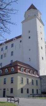 Gutjahr_Burg_Bratislava_1 WEB